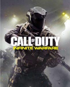 Call of Duty прохождение миссии D-Day
