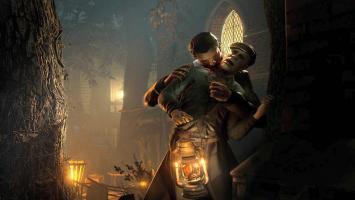 Vampyr — прохождение игры, прохождение всех миссий