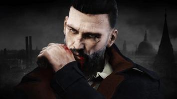 Vampyr пошаговое прохождение игры