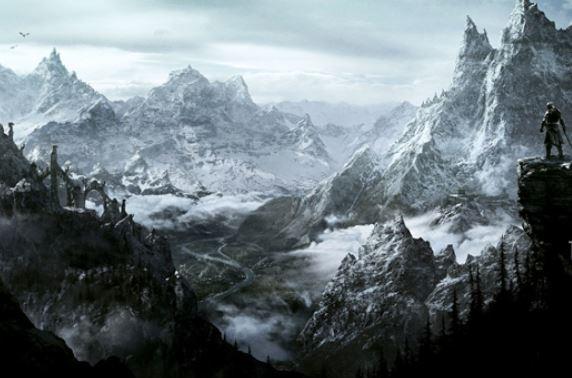 Как установить и какие моды для игры The Elder Scrolls V: Skyrim